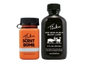 Tink's #69 Doe-in-Rut Deer Scent with Scent Bomb Liquid 2 oz