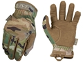 Mechanix Wear FastFit Work Gloves Synthetic Blend