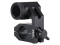 "Product detail of Tubb Match Rifle Long Range Front Sight Tubb T2K, .750"" Barrels without Insert Steel Matte"