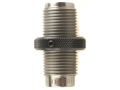 Redding Trim Die 6.5mm-284 Norma (6.5mm-284 Winchester)