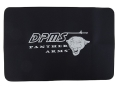 "Product detail of DPMS Gun Cleaning and Maintenance Mat 16-1/2"" x 8-3/4"""