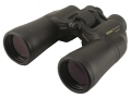 Nikon Action Binocular 10x 50mm Porro Prism Black