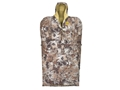 SJK Insulated Thermal Cloak Polyester Kryptek Highlander Camo