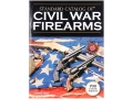 """Standard Catalog of Civil War Firearms"" Book by John F. Graf"
