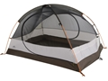 ALPS Mountaineering Gradient 3 Dome Tent