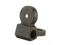 Olympic Arms Rear Sight Aperture AR-15 A2 Matte