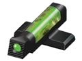 Product detail of HIVIZ Front Sight Sig P220, P225, P226, P228, P229, P239 Fiber Optic Green