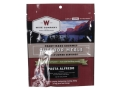 Wise Food Pasta Alfredo with Chicken Freeze Dried Meal 6 oz
