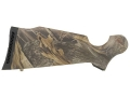 Thompson Center Encore Rifle Buttstock Synthetic Realtree Hardwoods Camo