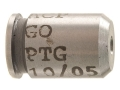 PTG Headspace Go Gage 38-45 ACP