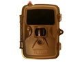 Covert Special Ops Code Black 3G Cellular Black Flash Infrared Game Camera 12 Megapixel with Viewing Screen Brown