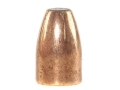 Speer Bullets 9mm (355 Diameter) 124 Grain Jacketed Soft Point Box of 100