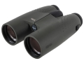 Meopta Meostar B1 Binocular 7x 50mm Roof Prism Rubber Armored Green