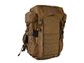 Eberlestock Jackhammer Backpack Polyester Coyote Brown