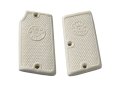Product detail of Vintage Gun Grips Melior 1920 without Grip Safety 25 ACP Polymer Black