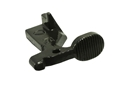 Colt Bolt Catch AR-15 Matte