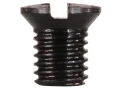 Product detail of Marlin Front Sight Base Screw Long Old Style 336SS 30-30 Winchester, 1895 450 Marlin, 45-70 Government, 1895GS 45-70 Government, 444, 1894SS, 1894, 1894C, 39A, 70PSS, 882, 882L, 883, MLS 50, 54, 512