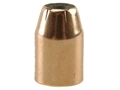 Sierra Custom Sports Master Bullets 9mm (355 Diameter) 124 Grain Jacketed Hollow Point Box of 100 (Bulk Packaged)