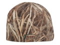 Product detail of Avery Windproof Skull Cap Fleece 