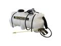 Biologic ATV Sprayer Polymer White