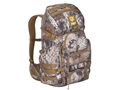 SJK Carbine 2500 Backpack Nylon Kryptek Highlander Camo