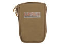 G Outdoors Tactical Pistol Case