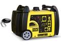 Champion 2800/3100 Watt Gas Powered Inverter Generator with Remote Start