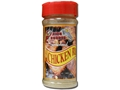 King Kooker Smoked Chicken Rub 5.6 oz
