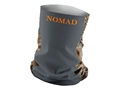 NOMAD Men's Poly Neck Gaiter Polyester