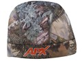 APX Technical Fleece Beanie Polyester King's Mountain Shadow Camo