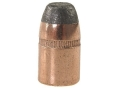 Remington Bullets 38 Caliber (357 Diameter) 158 Grain Jacketed Soft Point