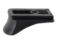 Product detail of Smith &amp; Wesson Magazine Floorplate S&amp;W 469, 669, 6904, 6906, 6924, 6926, 6944, 6946