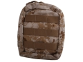 Product detail of Spec.-Ops.  MOLLE Compatible Op-Order Logistics Pouch Nylon