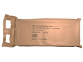 PMC Bronze Ammunition 45 ACP 230 Grain Full Metal Jacket
