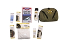 CVA Field Soft Bag Cleaning Kit
