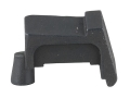 Product detail of Glock Extractor Glock 22, 23, 27, 31, 32, 33, 35 with Loaded Chamber Indicator Carbon Steel Matte