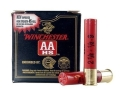 Winchester AA Target Ammunition 410 Bore 2-1/2&quot; 1/2 oz #9 Shot