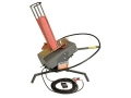 Champion EasyBird Auto-Feed Electric Clay Target Thrower