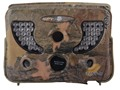 Spypoint Tiny-D Infrared Game Camera 8.0 Megapixel Spypoint Dark Forest Camo