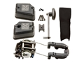 Tenpoint ACUdraw Crossbow Cocking System Black