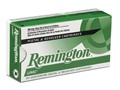 Remington UMC Ammunition 10mm Auto 180 Grain Full Metal Jacket Box of 50