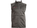 Core4Element Men's Selway Midweight Vest Polyester