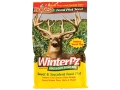 Product detail of Evolved Harvest Winter Pz Peas and Oats Annual Food Plot Seed 10 lb