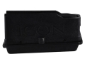 Thompson Center Magazine Thompson Center Icon 300 Winchester Magnum 3-Round Weather Shield