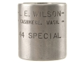 Product detail of L.E. Wilson Case Length Gage 44 Special