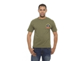 Glock My Glock T-Shirt Short Sleeve Cotton