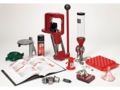 Product detail of Hornady Lock-N-Load Classic Single Stage Press Kit