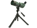 Konus Spotting Scope 15-45x 65mm with Tripod & Smart Phone Adapter