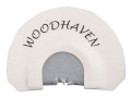 Woodhaven Stinger Pro Series Wasp Diaphragm Turkey Call