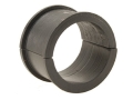 "Leatherwood Hi-Lux Max-Tac 1"" Ring Inserts Steel Matte"